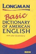Paper, Longman Basic Dictionary of American English