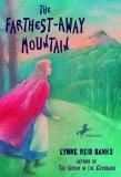 Farthest-Away Mountain
