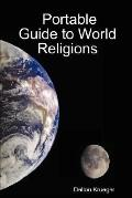 Portable Guide to World Religions