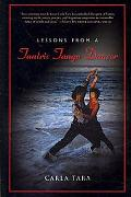 Lessons from a Tantric Tango Dancer