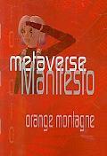 Metaverse Manifesto