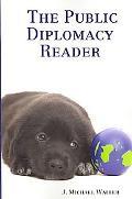 Public Diplomacy Reader
