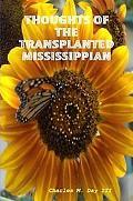 Transplanted Mississippian