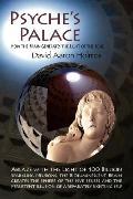 Psyche's Palace