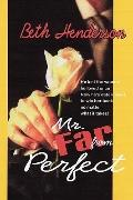 Mr. Far from Perfect
