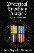Practical Enochian Magick