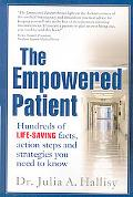 Empowered Patient