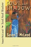 Soul And Shadow