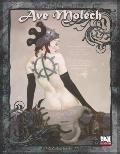 Ave Molech (Second Edition)