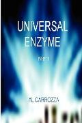 UNIVERSAL ENZYME