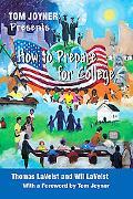 Tom Joyner Presents How to Prepare for College