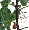 Under the Fig Leaf : A Cookbook for Fig Lovers