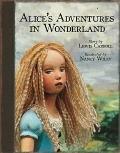 Alice's Adventures in Wonderland (Oxford Children's Classics)