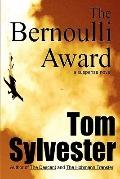 The Bernoulli Award