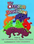 My Organ Buddies
