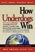 How Underdogs Win