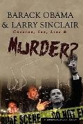Barack Obama & Larry Sinclair