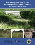 Best Management Practices for Revegetation after Tamarisk Removal : In the Upper Colorado Ri...