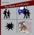 Book of FFFUUU-