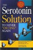 The Serotonin Solution to Never