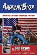 American Biker
