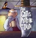 PvP Volume 8 : The Cat Is Plotting My Death