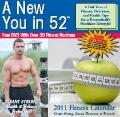 New You In 52