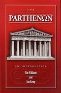 The Parthenon: An Introduction