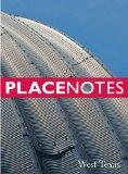 Placenotes--West Texas