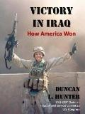 Victory in Iraq : How America Won