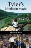 Tyler's Mountain Magic