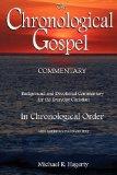 The Chronological Gospel Commentary