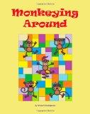 Monkeying Around: A quilt pattern inspired by the children's song