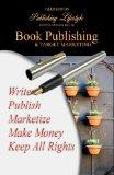 Book Publishing & Target Marketing: Third Edition