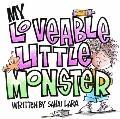 My Loveable Little Monster