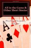 All in the Game & Other Short Stories