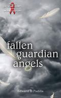 Fallen Guardian Angels