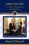 Letters From Bill: 20 Years of Correspondence With Bill Clinton