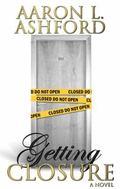 Getting Closure