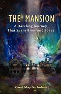 Mansion : A Divine Portal