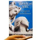Joan of Arc Daughter of the Restoration