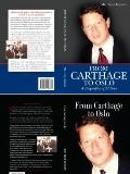 From Carthage to Oslo : A Biography of Al Gore