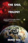 Sigil Trilogy