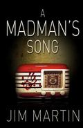 Madman's Song