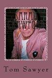 Sarah Crawford (Volume 1)