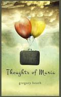 Thoughts of Maria