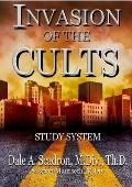 Invasion of the Cults