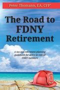 Road to FDNY Retirement