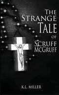 Strange Tale of Scruff Mcgruff
