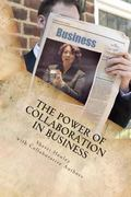 The Power of Collaboration in Business: Business Over Coffee International (Bringing Everyon...